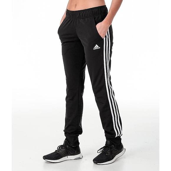 adidas sweat pants women